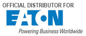 Authorized Eaton Filtration Distributor