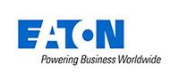 Authorized Eaton Filtration Distributor