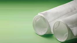 UNIBAG Filter Bags