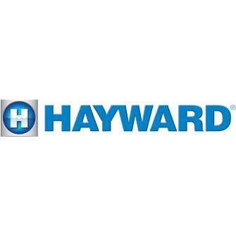 Hayward Filtration Products