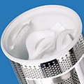 Eaton Hayflow Filter Bags