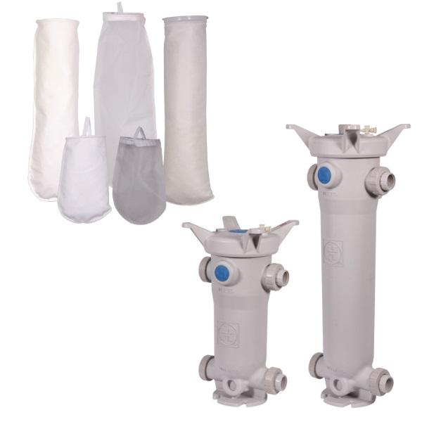 Hayward Bag Filters