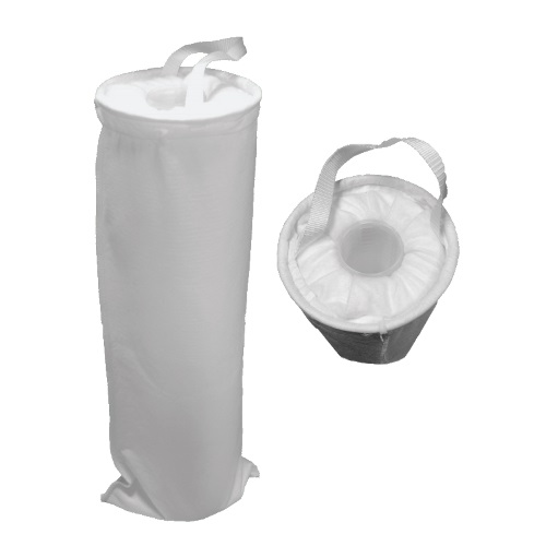Accugaf 1 Micron Filter Bag