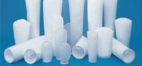 Shop Liquid Filter Bags Online