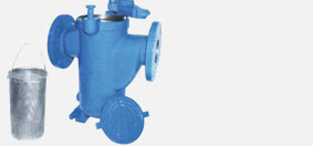 Shop Liquid Strainers Online