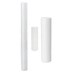 NeoLogic Melt Blown Filter Cartridge Thumb