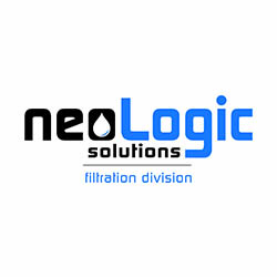 NeoLogic Filtration Logo
