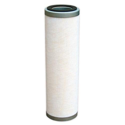 MAHLE Nowata NFG Series Cartridge Filters