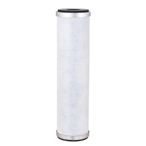 MAHLE Nowata VGR Series Gas Coalescing Filter Element