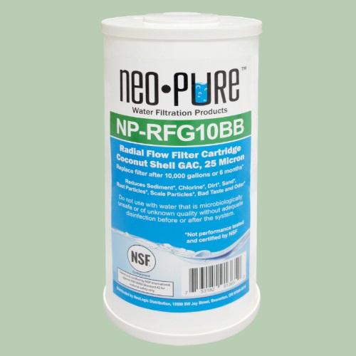 NP-RFG10BB