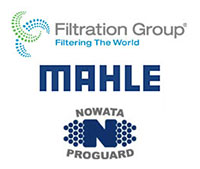MAHLE Filtration Group