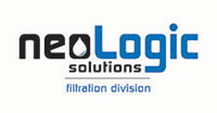 NeoLogic Solutions