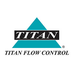 Titan Fabricated Filtration Vessels